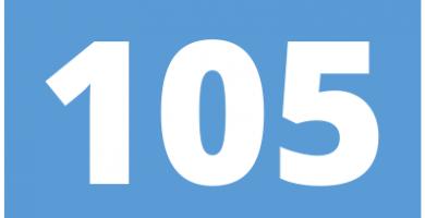 almohada 105 viscoelastica