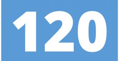 almohadas 120 viscolatex