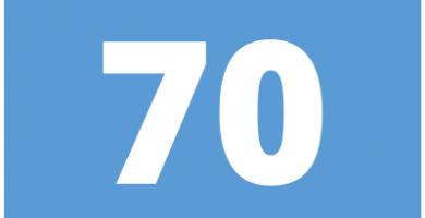 almohada 70 viscoelastica